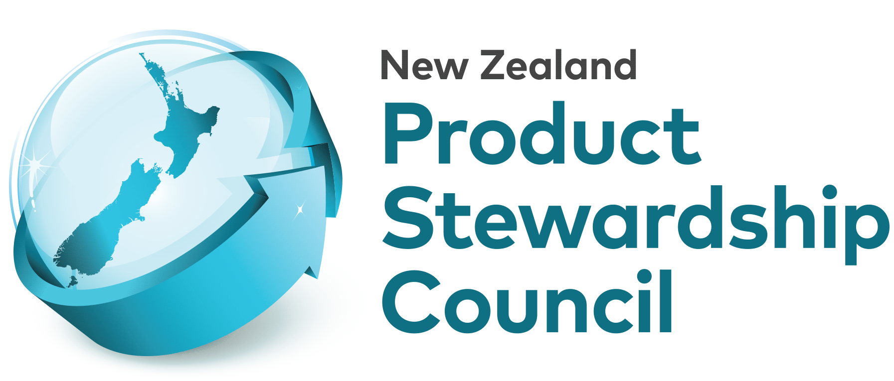 New Zealand Product Stewardship Council
